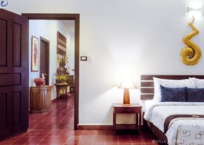 villa-bedroom-siem-reap
