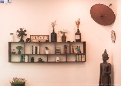 villa-home-decoration-asia