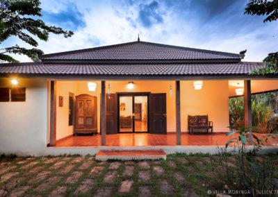 villa-night-accommodation-home-cambodia
