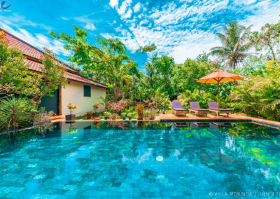 villa-pool-garden-siem-reap