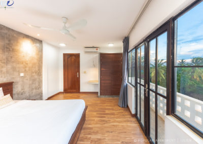 bedroom-view-greenery-siem-reap