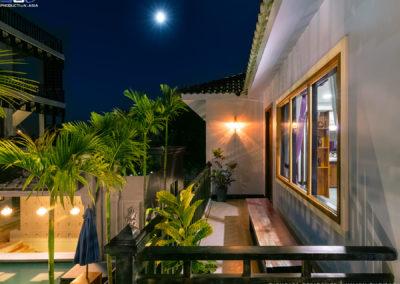 balcony-hotel-residence-siem-reap