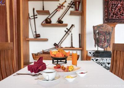 breakfast-hotel-restaurant-siem-reap-cheata