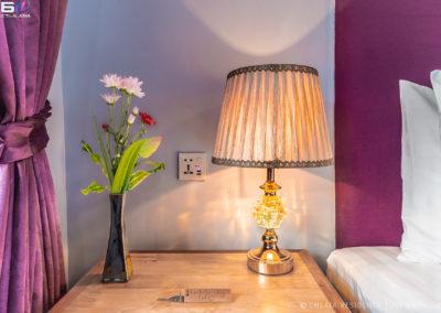 cheata-residence-room-luxury