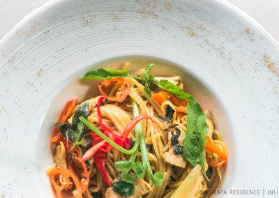 dish-khmer-food-restaurant-cheata-siem-reap