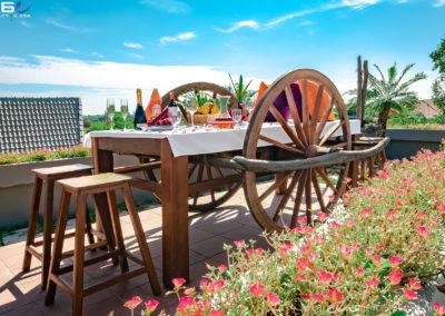 picnic-hotel-siem-reap-flower-cheata