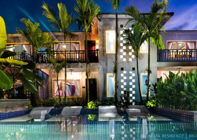pool-hotel-residence-bedroom-cheata