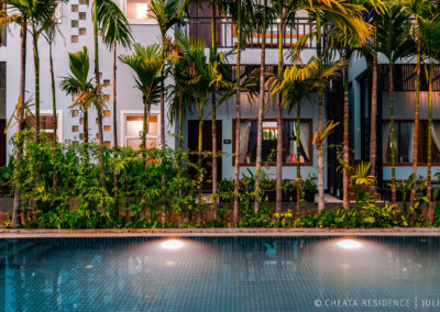 pool-hotel-trees-siem-reap-cheata