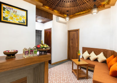 spa-reception-hotel-siem-reap-cheata