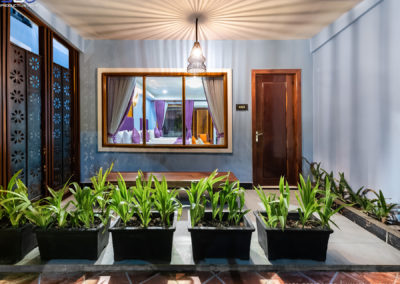 terrace-cheata-bedroom-siem-reap