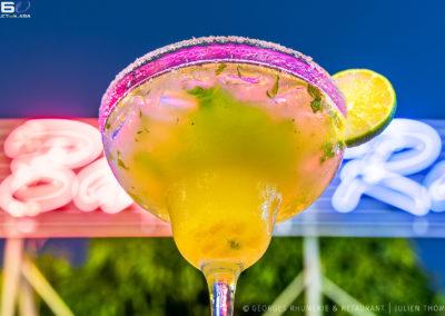 cocktail-expat-run-sugarcane-jam