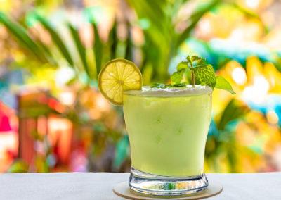cocktail-run-mango-milk-mint