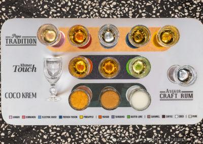 craft-rum-tasting-siem-reap