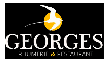 Georges French Restaurant