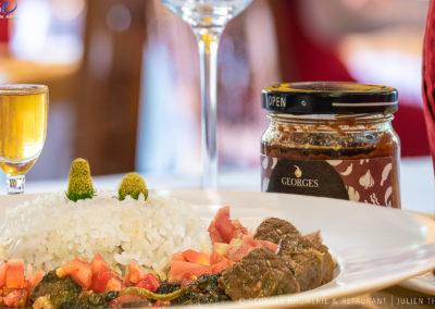 romazava-beef-pork-tomato-rice